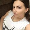 Ирина, 27, г.Волгоград