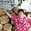 Лариса, 52, г.Богуслав