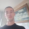 Alex, 33, Краматорськ