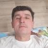 роберт, 35, г.Пермь