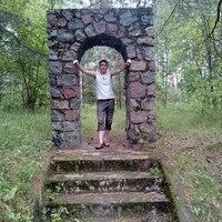 Андрей, 39 лет, Рыбы, Шклов