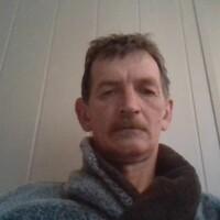 Юрий, 59 лет, Весы, Сочи