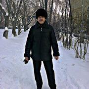 Евгений, 61 год, Овен