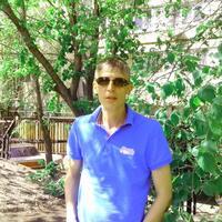 Максим, 44 года, Овен, Алматы́