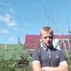 Сергей, 26, г.Солнечногорск