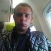 Богдан, 28, г.Севастополь
