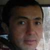 Володя Азизов, 47, г.Пермь