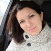 Ирина, 41, г.Сергиев Посад