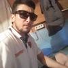 Некруз Соибов, 26, г.Дмитров