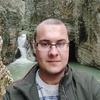 Влад, 26, г.Уфа
