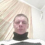 Евгений 50 Днепр