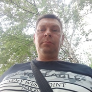 Евгений 30 Оренбург