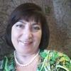 Елена, 52, г.Чапаевск