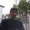 rienfa, 47, г.Тель-Авив-Яффа