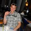 Вова, 35, г.Витебск