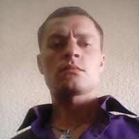 Роман, 32 года, Овен, Ростов-на-Дону