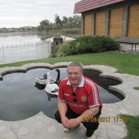 Евгений, 71 год, Лев, Тула
