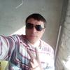 Андрей, 29, г.Овруч
