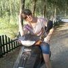 Оксана, 36, г.Балта