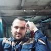 рамис, 33, г.Байрамали