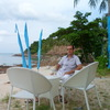 Andrey, 35, г.Lozenets