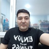 Murat, 40, г.Астана
