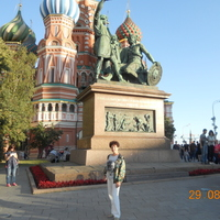 Ира, 52 года, Стрелец, Екатеринбург