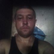 Женя, 42, г.Зерноград