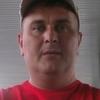 Дмитрий, 50, г.Новая Водолага