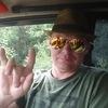 Денис, 41, г.Ряжск