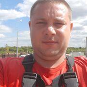 Алексей, 32, г.Дубна