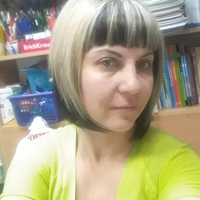 елена, 44 года, Козерог, Курск