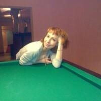 Елена Тугова, 43 года, Водолей, Конаково