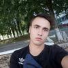 Влад, 18, г.Одесса