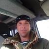 Олег, 37, г.Камызяк