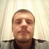 Эдуард, 30, г.Запорожье