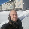 Серго, 37, г.Большое Козино