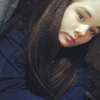 Suzanna, 20, г.Архангельск