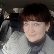 Лариса, 30, г.Донецк