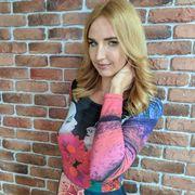 Ирина 31 год (Водолей) Киев