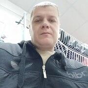 Сергей 41 Одесса
