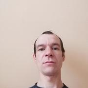 Виктор, 37, г.Новополоцк