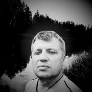 Леша, 39, г.Тихвин