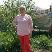 Алена, 29, г.Симферополь
