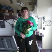 Елена 31 Владивосток