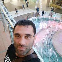Александр, 38 лет, Водолей, Кстово
