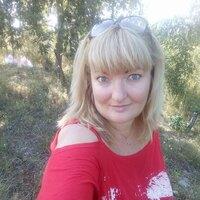 Наталия, 43 года, Водолей, Чернигов