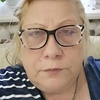 Tanua, 60, г.Петрозаводск