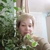 Лариса, 50, г.Екатеринбург