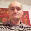 Александр, 56, г.Луганск